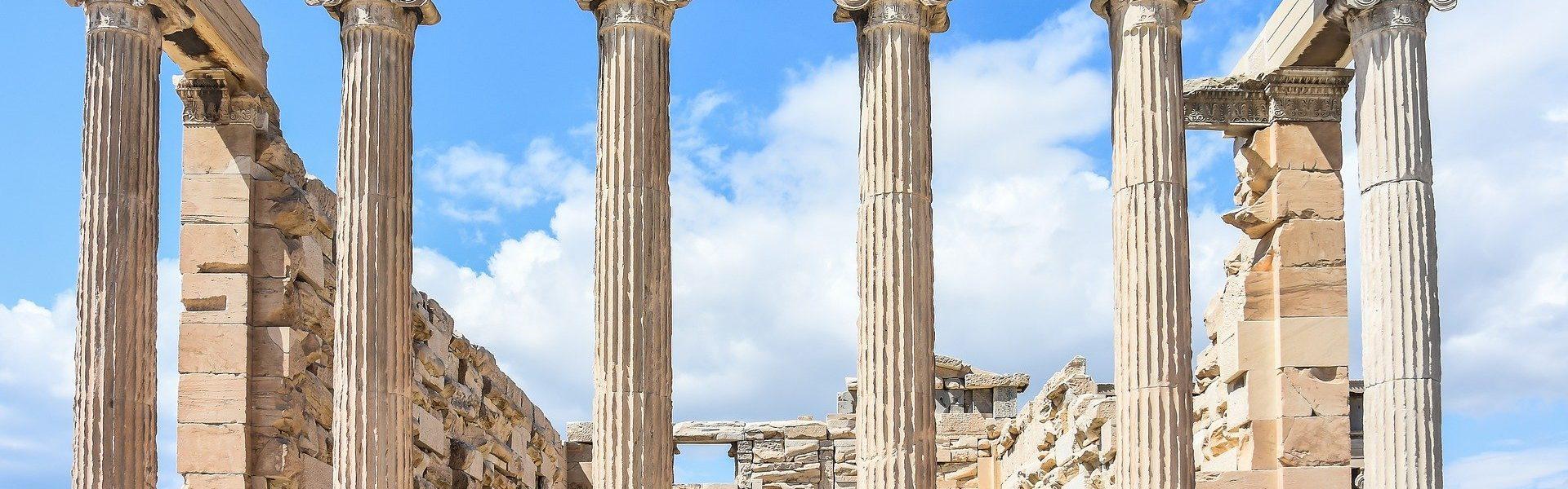 calendario helenico
