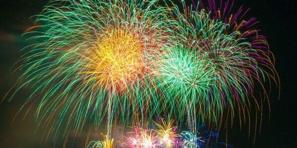 año nuevo nochevieja